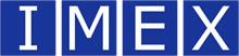 Imex AV Logo